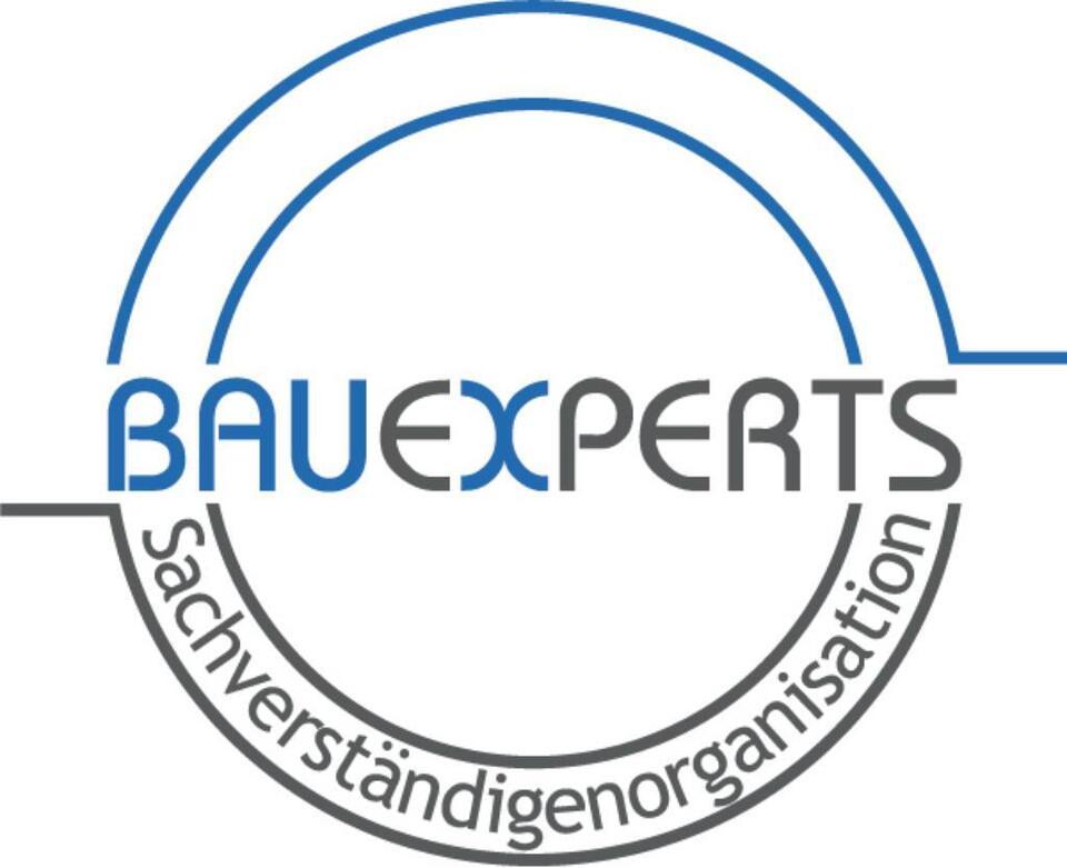 Bau-Sachverständiger und Bau-Gutachter für Essen und Umgebung in Essen - Essen-Ruhrhalbinsel
