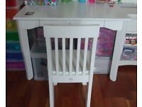 Cgilds Desk Great Little Trading Company Junior Whittington Desk and Chair