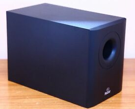 MAGNAT CUBUS - SET OF FIVE SPEAKERS