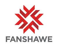 Continuing Education - Fanshawe College