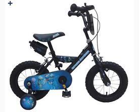 """*NEW* CLAUD BUTLER Kids bike 12"""""""