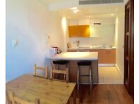 1 Bedroom Flat Available To Let In Westcliffe Apartment