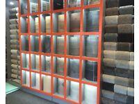 Free Doorbar Carpet, Laminate, Vinyl & Wood | Immediate Fitting | Lowest Price | ★★★★★