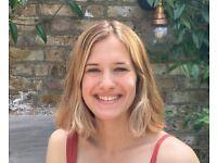 GCSE and A-Level Tutoring: Maths, English, Spanish, Latin