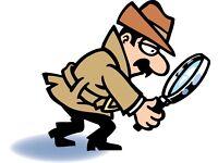 North Coast Investigative services