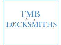 LOCAL DOMESTIC LOCKSMITH - FAST RESPONSE/NO VAT/LABOUR FROM £45