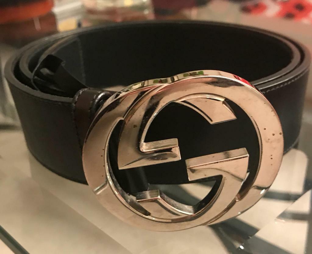 3f53eb7c299 Gucci belt