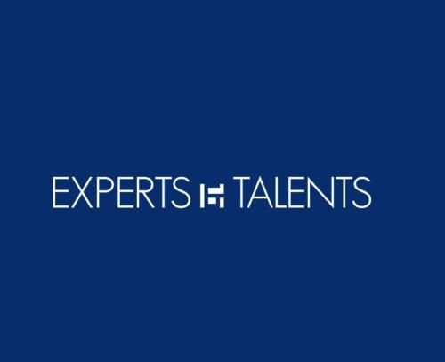 Experts & Talents