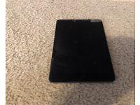 iPad mini 2 A1655