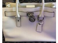 Original Micheal kors bag