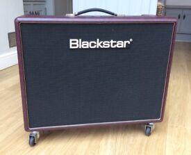 Blackstar Artisan 30 2x12 Guitar Amplifier