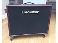 Blackstar Artisan 30 2x12 Guitar Amplifier