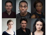 Special January Offer ! BOOK YOUR WEEKEND PHOTO SHOOT : HEADSHOTS 50£