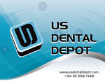 US DENTAL DEPOT Inc