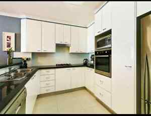 ☆Female Wanted☆ Clean Flat, Own Key, Free Wifi+Tissue Pyrmont Inner Sydney Preview