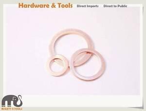 Selta Taiwan 90° Bent Snap Ring Retaining Circlip Pliers 1.5mm Tip f Motorcycle
