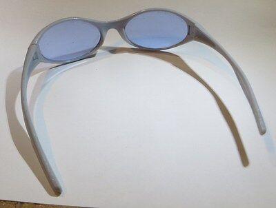 Paire de lunette de soleil synthétique « Kinder »