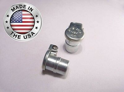 Gits Oilers For South Bend Lathes - 14 Diameter - New Old Stock Parts