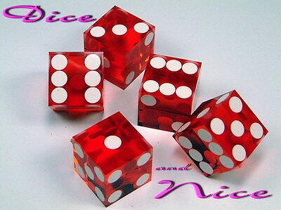 dice-and-nice