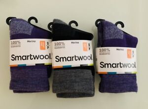 Smartwool kids socks. Size small