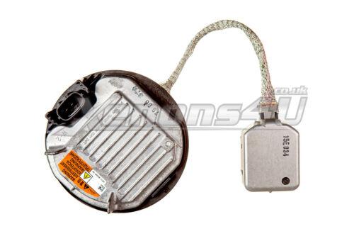 Koito Denso DDLT004 KDLT004 KDLS001 Xenon HID Ballast Control Unit