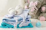 Bombee Clothing