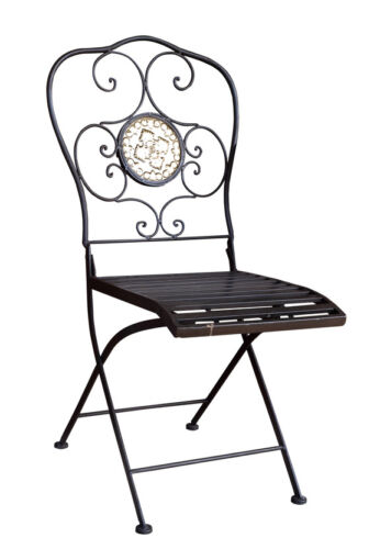 how to restore wrought iron patio furniture black wrought iron outdoor furniture