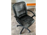 Swivel Chair (Free)