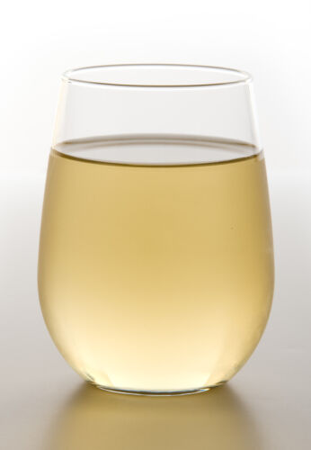 Stemless wine glass buying guide ebay - Stemless wine goblets ...