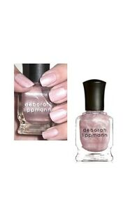 Deborah Lippmann Nail Polish Whatever Lola Wants