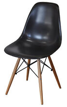 Replica Eames Side Chair Osborne Park Stirling Area Preview