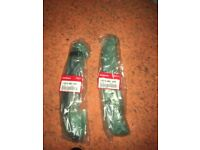 Honda XRV 750 Africa Twin Timing Chain Tensioners (Pair)