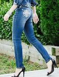 cocodot4Jeans