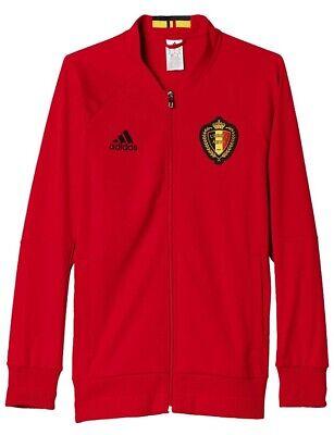 Best Deals On Adidas Jacket Anthem Soccer