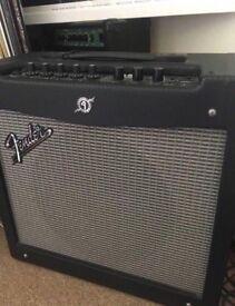 Fender Mustang || 40w Amplifier