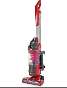 Vacuum Cleaner Stanmore Marrickville Area Preview