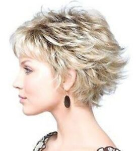 Free ladies haircuts Helena Valley Mundaring Area Preview