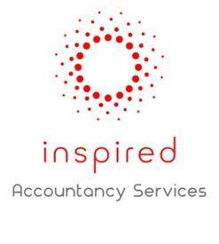 Inspired Accountancy Services - Accounts / Tax Returns / Bookkeeping