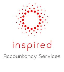 Inspired Accountancy Services - Accounts / Tax Returns / Bookkeeping / VAT Returns