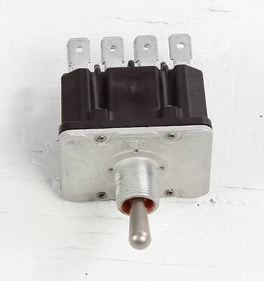New 4nt91-3 Micro Switch Toggle Switch