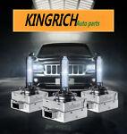 Kingrich Auto parts