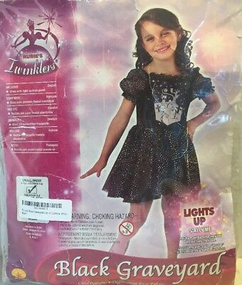 Rubies Twinklers Child Halloween Light-up