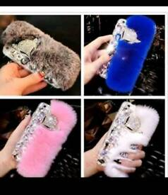 Brand new iPhones cases