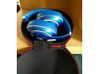 Beats by Dr Dre Studio 2.0 OverEar Headphones