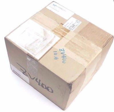 New Sealed Teledyne Dalsa Va40e 03 C43 1 Machine Vision System Pc Va40e03c431