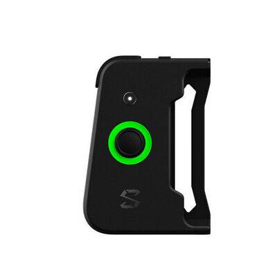 Original xiaomi black shark Phone Gaming Pad Gamepad (without smartphone)