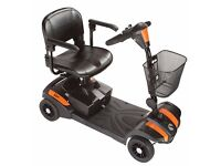 Mobility Scooter, Perfect Condition!