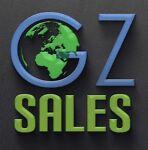 GZ-Sales