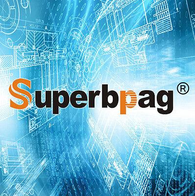 superbpag-market