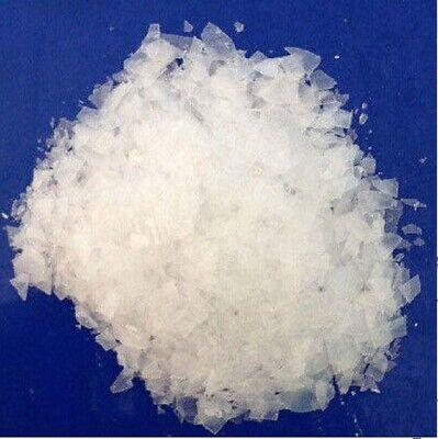 Polyethylene Glycol 6000 Peg 6000 - 300 Grams